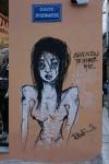 athens street art (4)